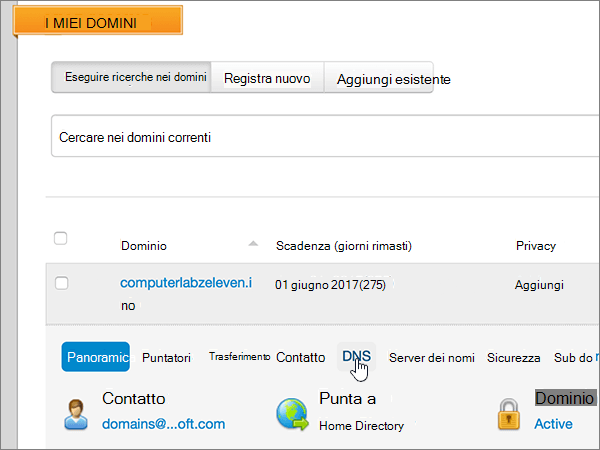 MyDomain-BP-Configure-1-4