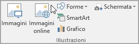 Gruppo Illustrazioni
