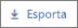 Pulsante Esporta