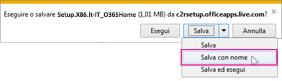 MyDomain-Configure-5