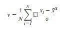 Equazione di ASIMMETRIA.P