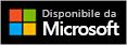 Scaricalo da Microsoft