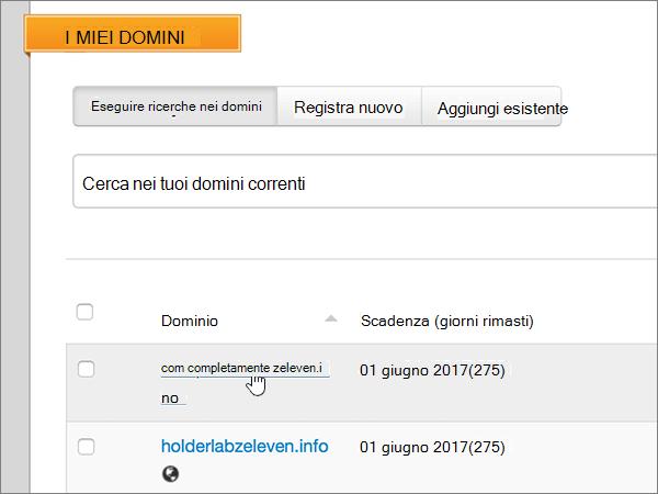 MyDomain-BP-Configure-1-3