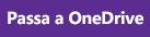 Pulsante per passare a OneDrive sulla pagina Web della Guida