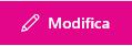 Screenshot del pulsante Modifica collegamento in SharePoint.