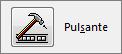 fare clic per assegnare la macro a un pulsante