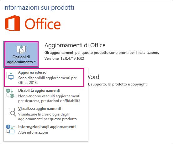 microsoft word 97 2003 download gratis italiano