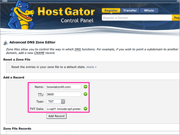 Hostgator-BP-Configure-4-1