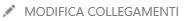 Modifica di collegamenti nelle pagine wiki di SharePoint