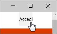 Guida introduttiva per i dipendenti: accesso a OfficeCom