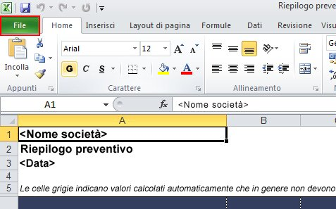 """Schermata della finestra di dialogo Condividi del sito del team, con """"Invita utenti in Modifica' evidenziato. È anche visibile la casella di testo in cui aggiungere i nomi degli utenti"""