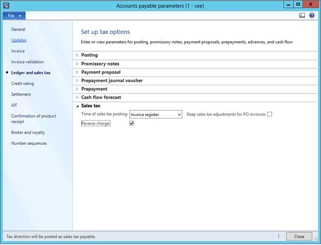 4.APParameters.jpg