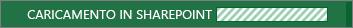 Immagine del messaggio di stato visualizzato quando si salva un file nel sito del team.