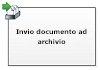 Invia documento all'archivio
