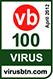 ウイルス情報