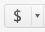 クリックして通貨表示形式を設定する