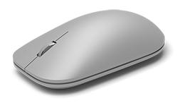 Surface マウス