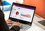 生産性向上ライブラリの財務役割