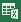 [Microsoft Excel] ボタンでデータを編集する
