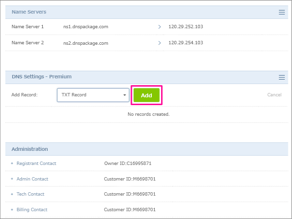 CrazyDomains-BP-Configure-4-2