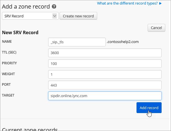 Netregistry_SRV_values_AddRecord_C3_2017818112322