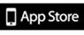 App Store のロゴ