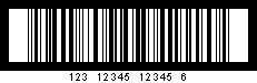 casecode