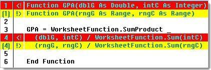 ファイルの比較で違いが 1 行ずつ表示されている