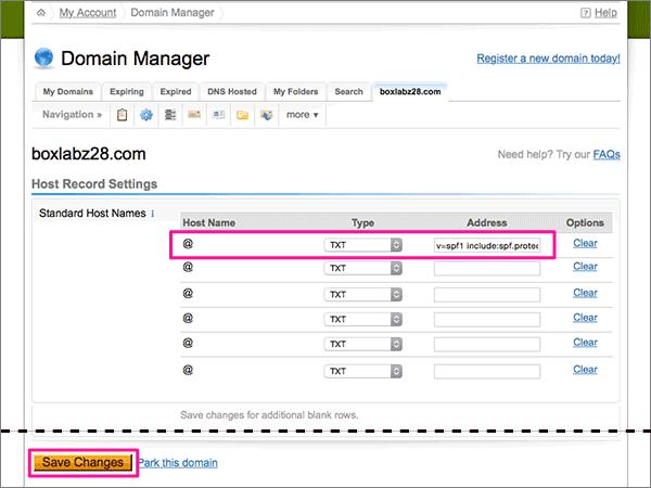 DomainExplorer-BP-Configure-4-2