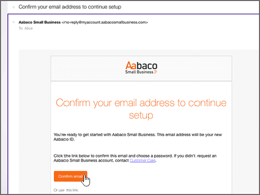 Activate Yahoo Email Account