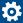 SharePoint Online の [設定] ボタン