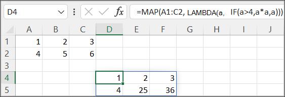最初の MAP 関数の example1