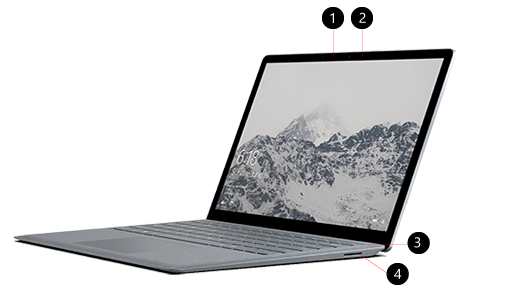 Surface_Laptop_diagram_right-520