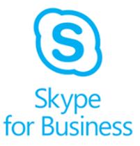 Бизнеске арналған Skype
