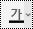 Windows 10용 OneNote 앱의 글꼴 단추