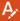 리본 메뉴 표시 단추