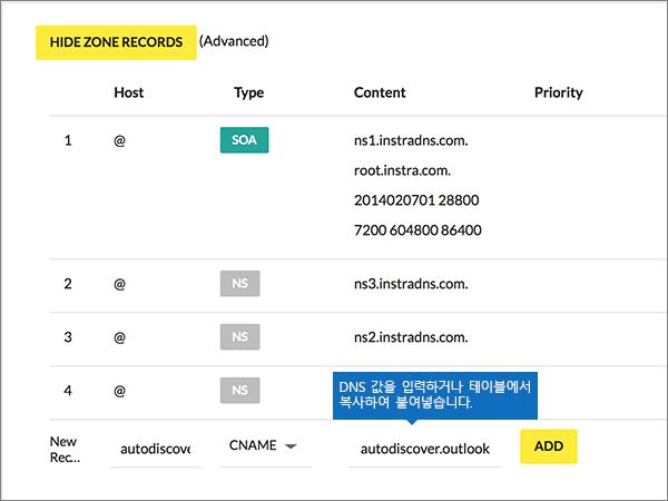 AsiaRegistry-BP-Configure-3-1