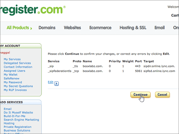 Register-BP-Configure-5-5