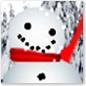 Softiethe Snowman II