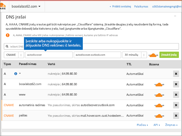 Cloudflare BP-konfigūravimas 3-1