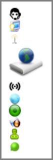 """""""sprite"""" failo ekrano kopija."""