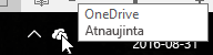 onedrive personal_C3_201796124619
