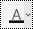 """Šrifto mygtukas programoje """"OneNote"""", skirtoje """"Windows 10"""""""