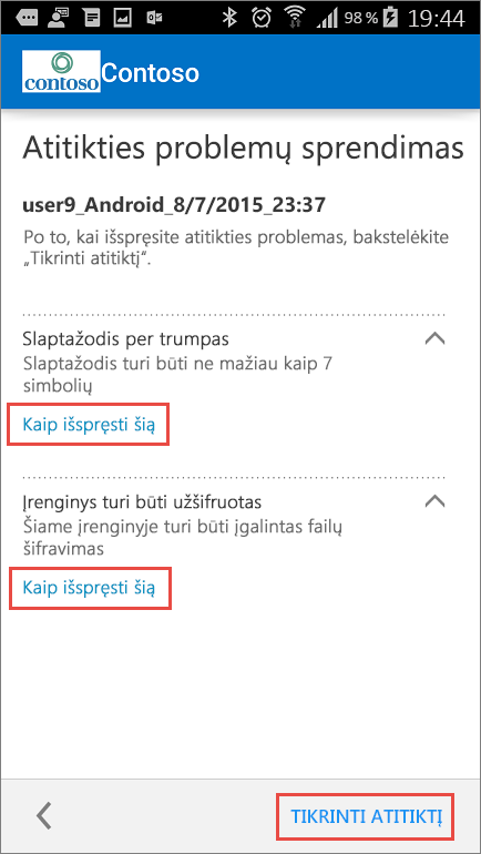MDM_Android_3b_ComplianceIssuesExpanded