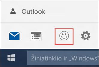 """""""Windows"""" atsiliepimai"""