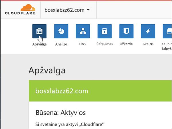 Cloudflare-BP-Redelegate-1-1-1