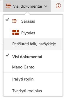 "SharePoint Online rodiniai ""Internet Explorer 11"""