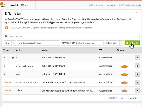 Cloudflare-BP-konfigūravimas-5-7