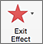 Choose one of the exit options to animate an object so it disappears from the screen