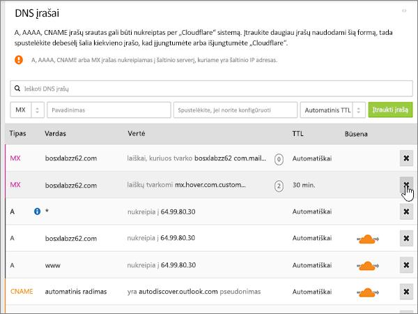 Cloudflare-BP-konfigūravimas-2-6